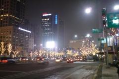Seoul, South Korea - Part 1