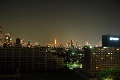 AT Tokyo 2