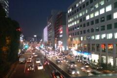 AT Tokyo 3