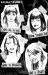 Chastity Sketchbook - 03.jpg